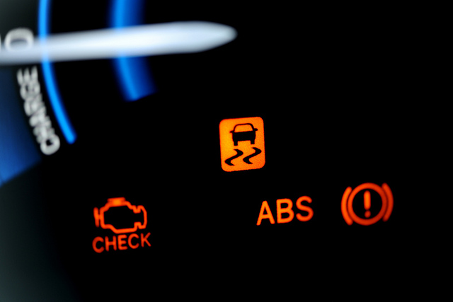 Awesome Ask Ozzie: The Gas Cap And The Check Engine Light
