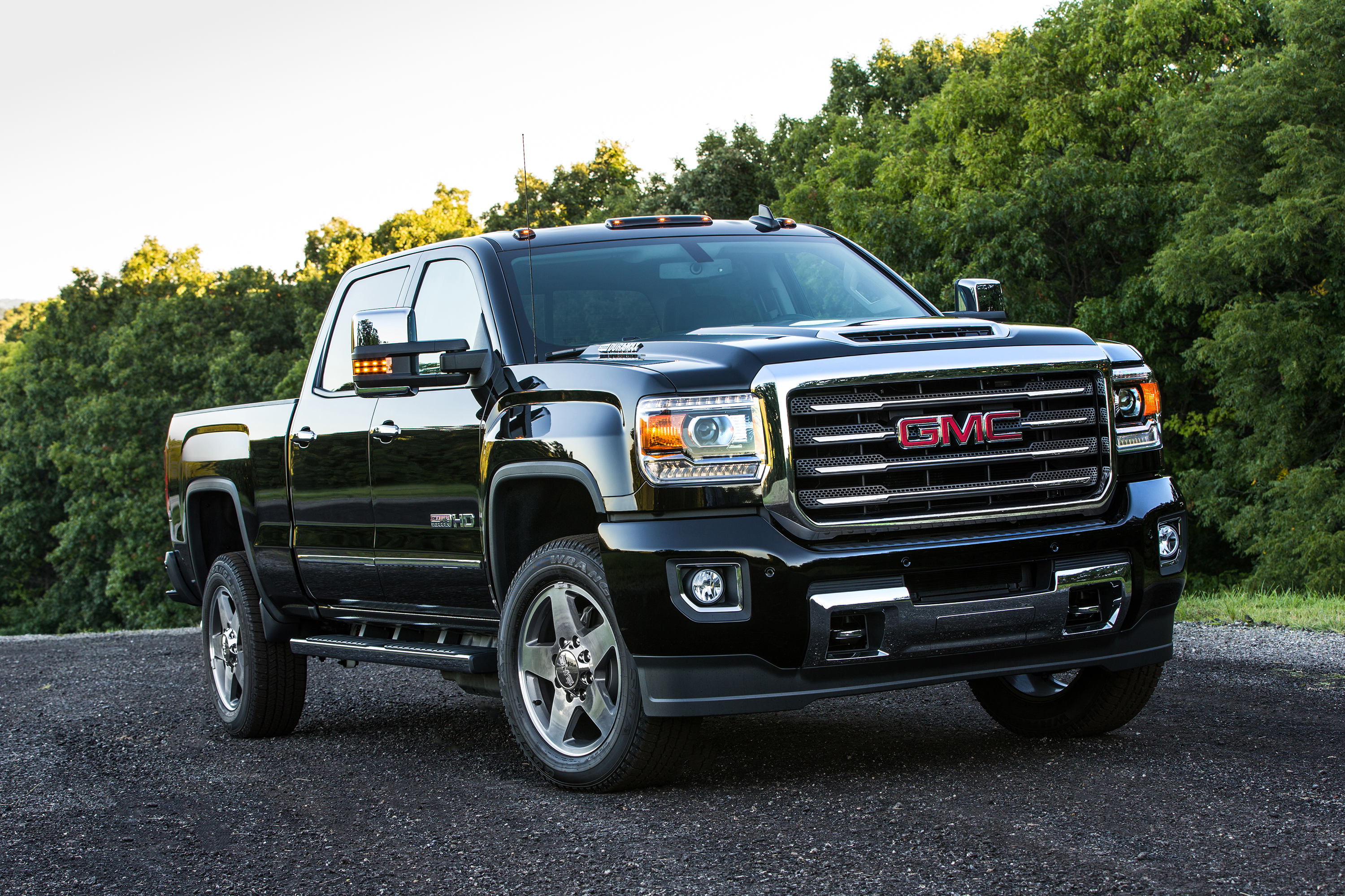 terrain all lifter and hd with gmc high tires ideas lifted sierra car forums